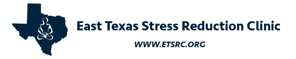 The East Texas Stress Reduction Clinic
